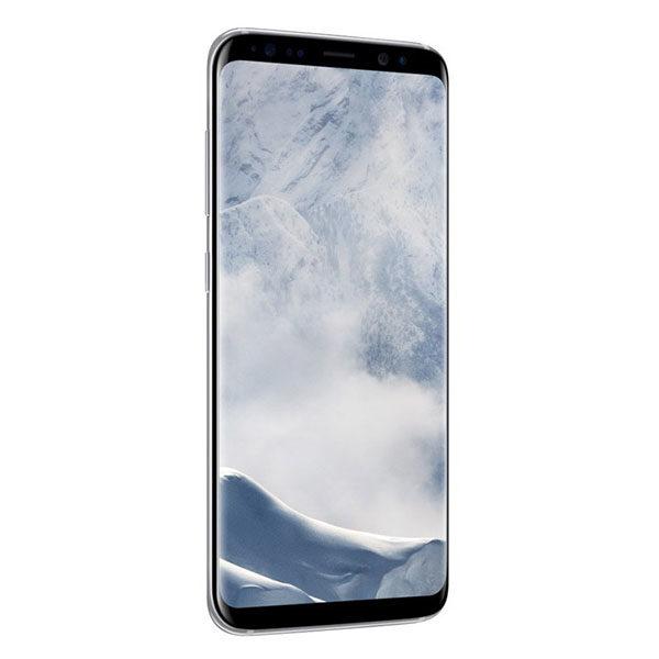 قیمت گوشی موبایل سامسونگ S8 Plus