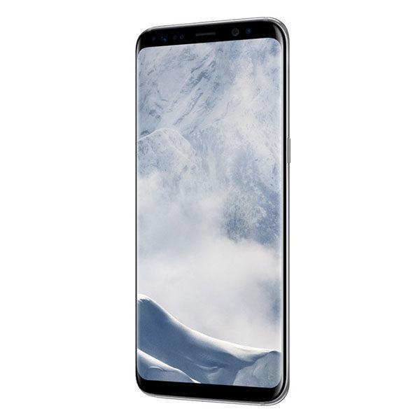 مشخصات گوشی موبایل سامسونگ S8 Plus