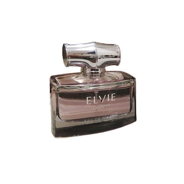 عطر ادکلن زنانه Elvie