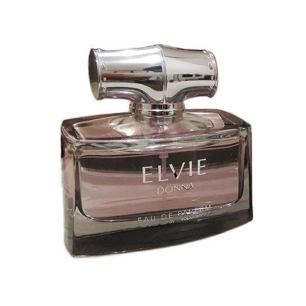 قیمت و خرید عطر ادکلن زنانه Elvie