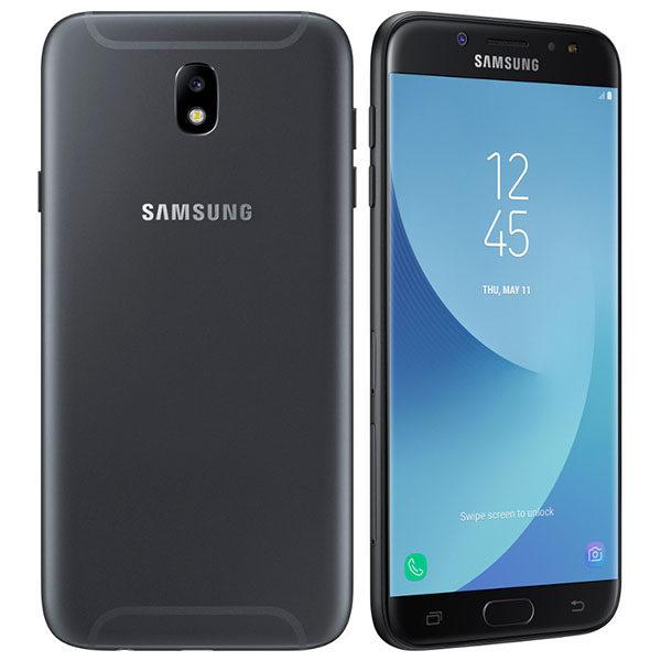مشخصات گوشی موبایل سامسونگ J5 2017