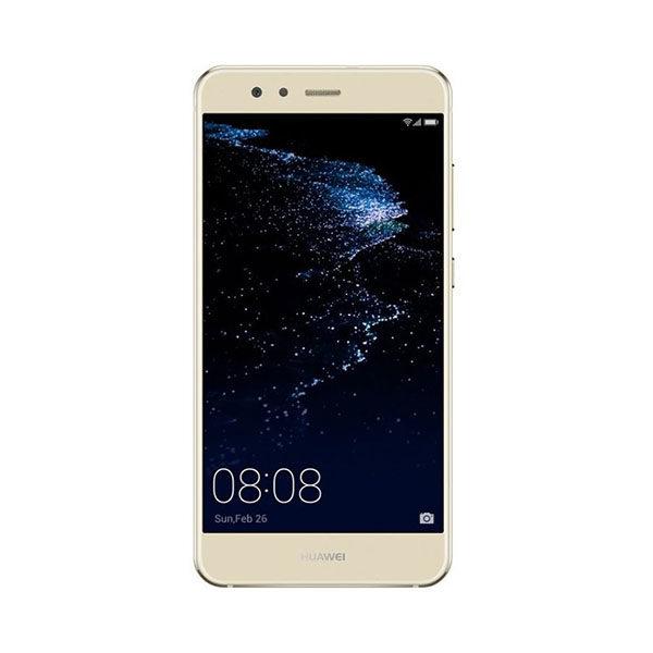 خرید گوشی موبایل هواوی P10 Lite