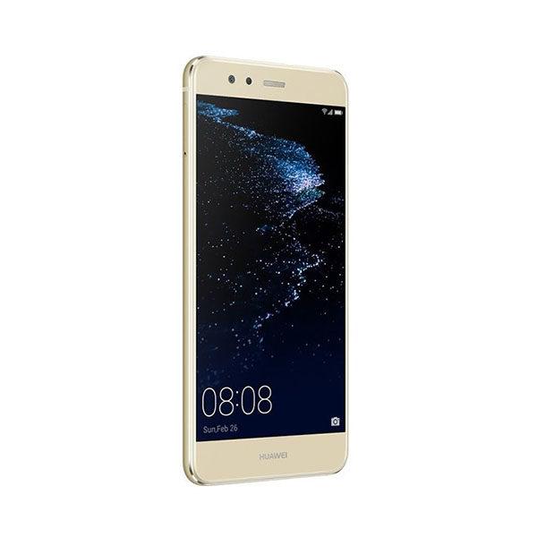 قیمت گوشی موبایل هواوی P10 Lite