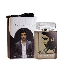 عطر ادکلن مردانه Polat Alemdar