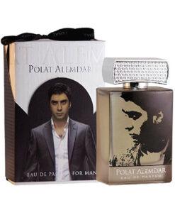 خرید عطر ادکلن مردانه Polat Alemdar
