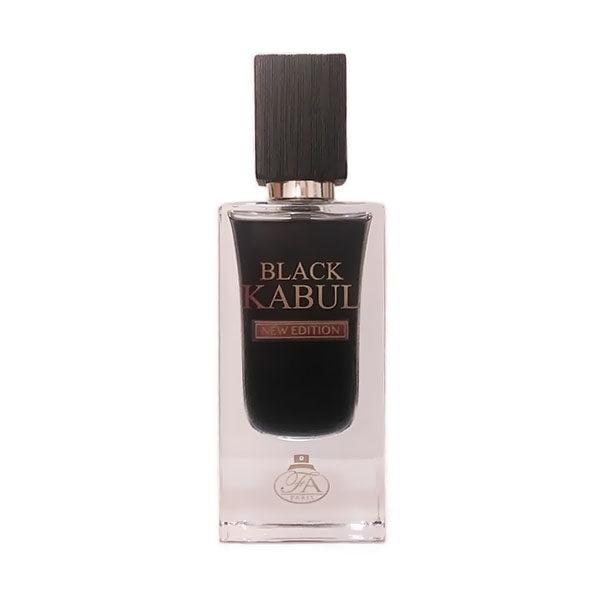 عطر ادکلن Black Kabul