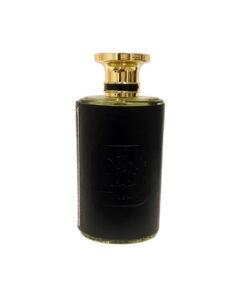 عطر ادکلن مردانه Huracan
