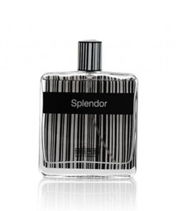 عطر ادکلن اسپلندور Splendor