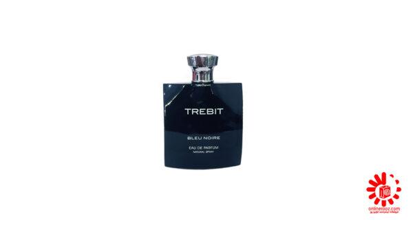عطر ادکلن مردانه Trebit