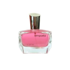 عطر ادکلن زنانه Emporia
