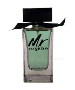 خرید عطر ادکلن Mr Tuxedo
