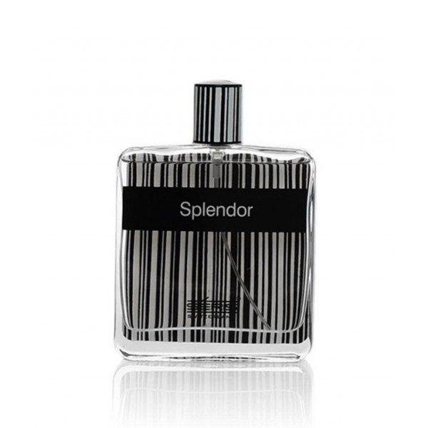 خرید عطر ادکلن اسپلندور Splendor