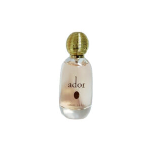 عطر ادکلن زنانه Ador