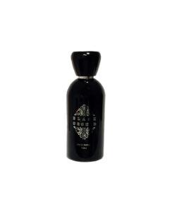 عطر ادکلن Black Orchid