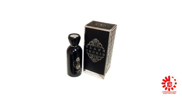 خرید عطر ادکلن Black Orchid