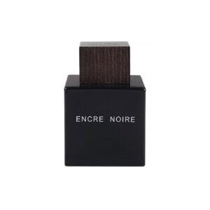 عطر ادکلن مردانه لالیک مشکی Encre Noire (Lalique)