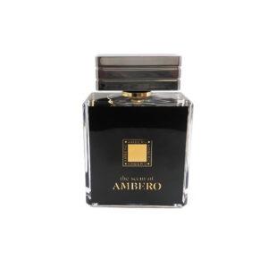 عطر ادکلن مردانه آمبرو Ambero
