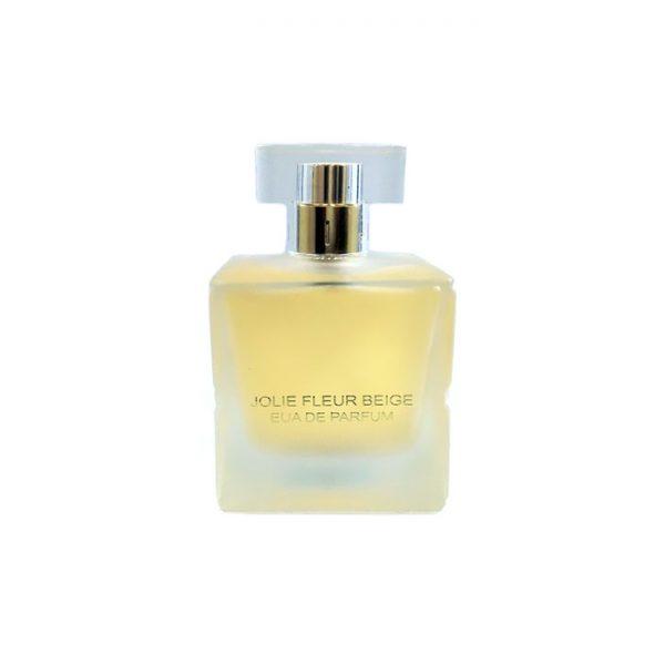 عطر ادکلن زنانه DOFFODIL Jolie Fleur Beige