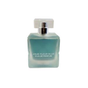 عطر ادکلن مردانه DOFFODIL Jolie Fleur Blue