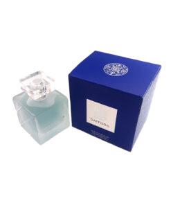 خرید عطر ادکلن مردانه DOFFODIL Jolie Fleur Blue
