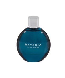 عطر ادکلن Bavaria
