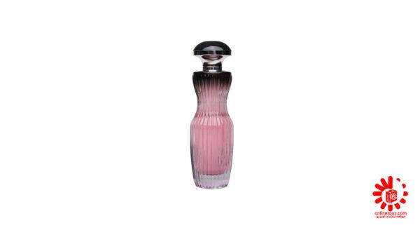 عطر ادکلن زنانه LA NUIT Rose
