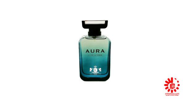 عطر ادکلن Aura