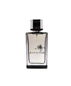 عطر ادکلن مردانه Aventos Noir