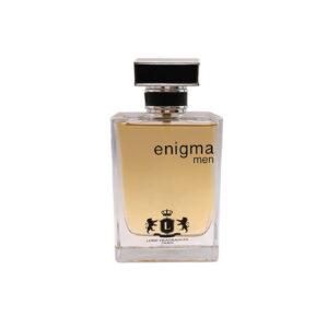عطر ادکلن مردانه Enigma Men