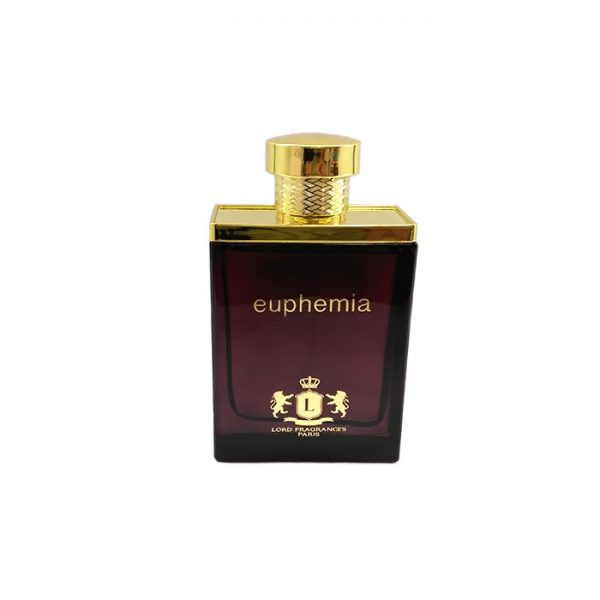 عطر ادکلن زنانه Euphemia
