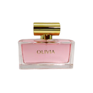 عطر ادکلن زنانه Olivia