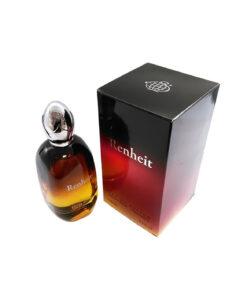 خرید عطر ادکلن مردانه Renheit