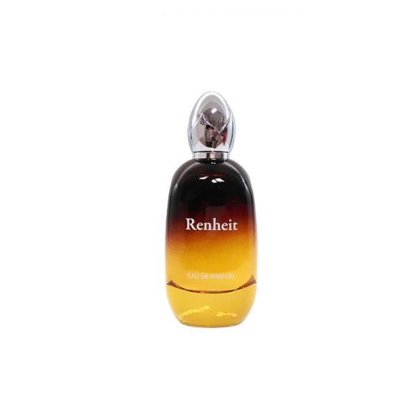 عطر ادکلن مردانه Renheit