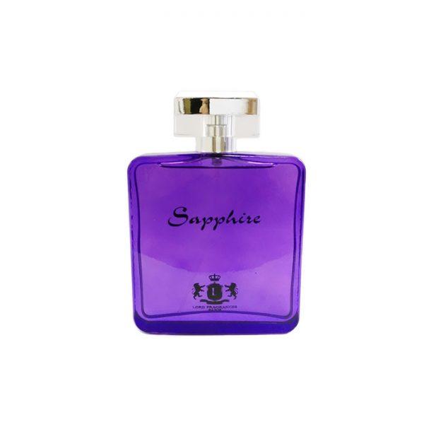 عطر ادکلن زنانه Sapphire