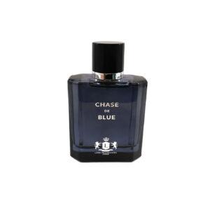 عطر ادکلن مردانه Chase De Blue