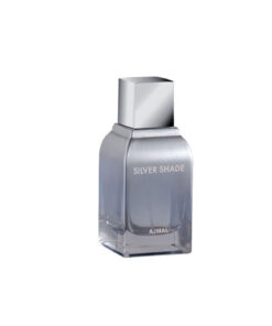 خرید عطر ادکلن Silver Shade