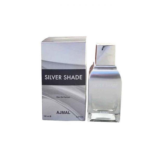 فروش عطر ادکلن Silver Shade