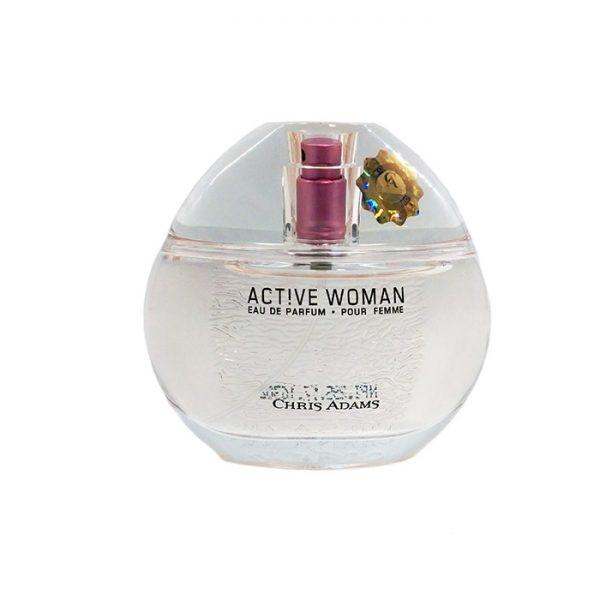 عطر ادکلن Active Woman