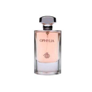 عطر ادکلن Ophylia