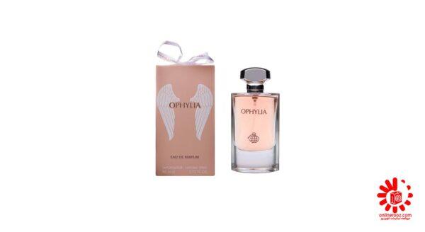 خرید عطر ادکلن Ophylia