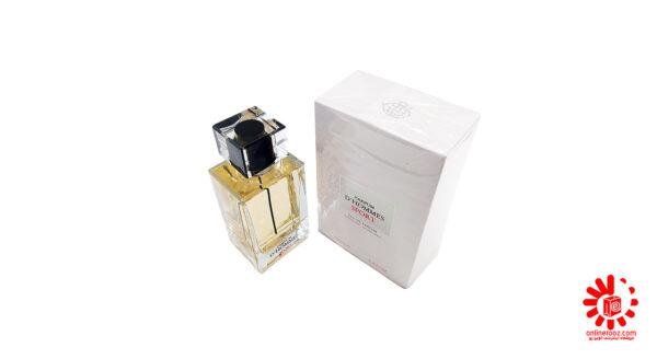 خرید عطر ادکلن Parfum D'Hommes Sport