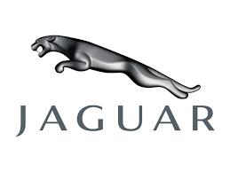 درباره برند جگوار Jaguar