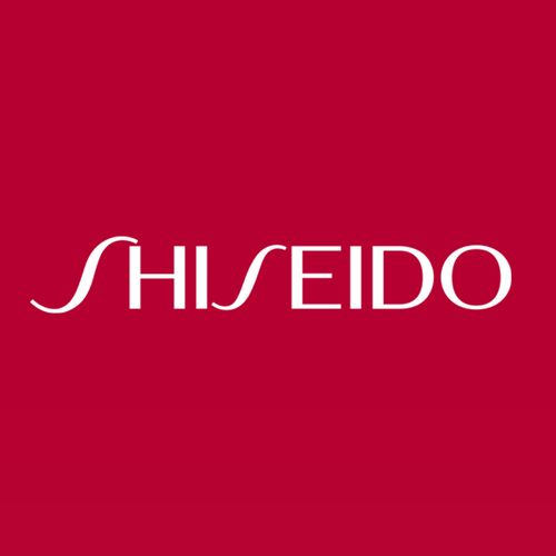تاریخچه برند شیسیدو Shiseido