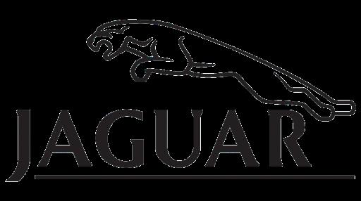 معرفی برند جگوار Jaguar