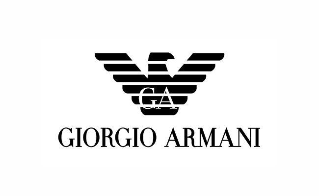 درباره برند جورجیو آرمانى Giorgio Armani