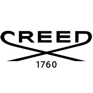 معرفی و تاریخچه برند کرید Creed